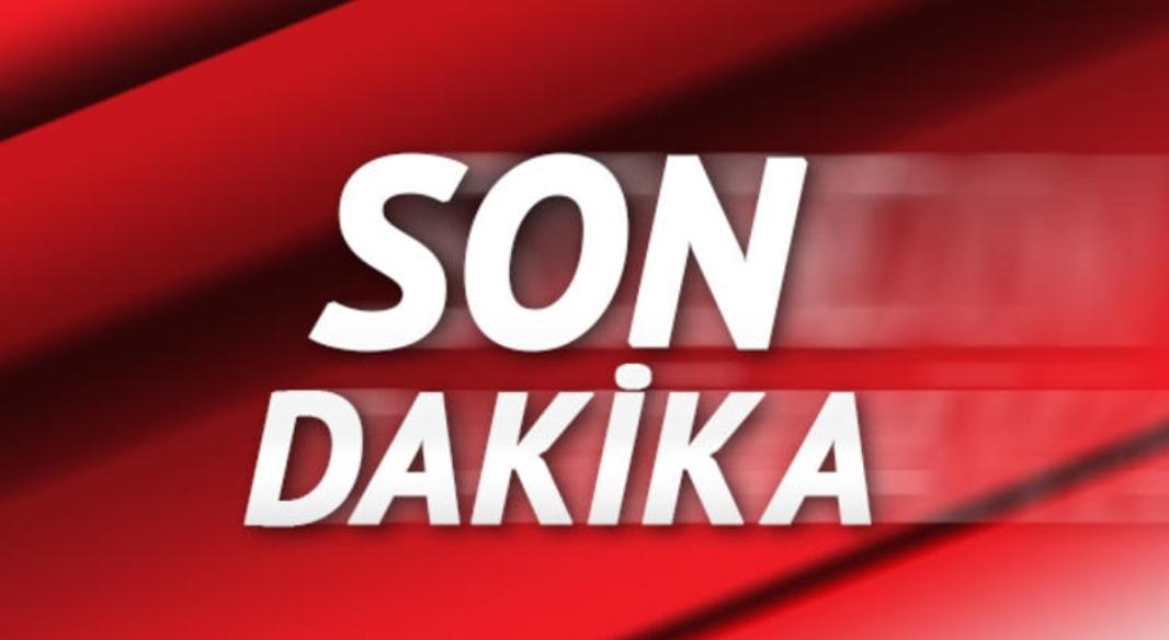 12 HDP'li ve 3 CHP'li 9 hakkında fezleke hazırlandı