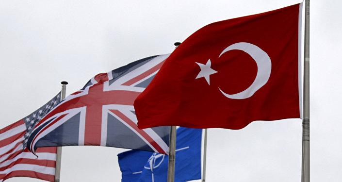 İngiltere'deki Ankara Anlaşması mağduru Türkler, endişeli