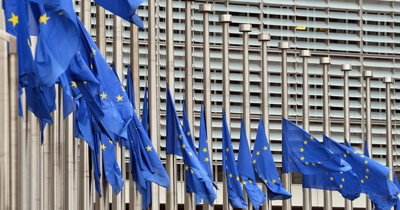Avrupa Birliği( AB) sınır denetimleri son kez uzatılıyor