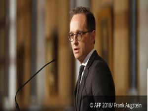 Almanya: Soylu'nun açıklamaları kabul edilemez