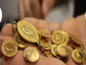 Altın fiyatları son dakika: Altın düşüşe geçti! Gram altın, çeyrek altın ne kadar? 7 Kasım altın fiyatları