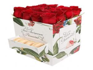 Balıkesir Paşa Çiçek Dünyada Her Ülkeye Çiçek gönderiyoruz..!