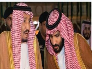 Suudi Arabistan'a büyük şok! Merkel rest çekti