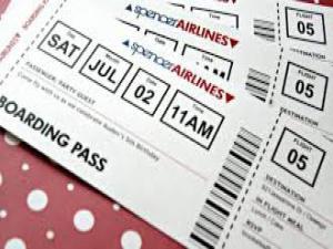 Uçuş iptalleri, rötarlar, aktarmayı kaçırma veya fazla rezervasyondan dolayı biniş engeli?